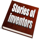 eBook nonfiction collection for kids | eBooks | Education