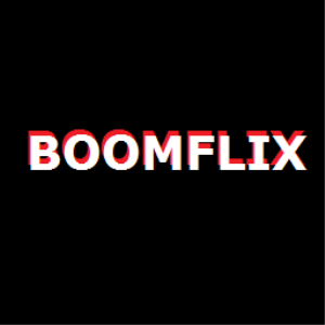 boomflix