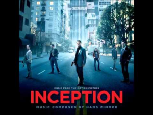 "time from the movie ""inception"" custom arranged for full strings, piano, f horns, and drums and percussion"