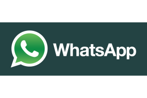 private whatsapp - monthly subscription