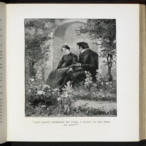 Fourth Additional product image for - Jane Eyre(Charlotte Brontë)
