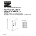 Kenmore 795. 51022 51023 51024 51026 51029 (.012 models) service manual | eBooks | Technical