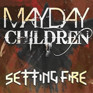 setting fire - lpx session and stems