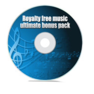 Music clips to use with plr rights | Music | Miscellaneous