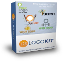 Website logos creator, photoshop images, giveatron marketing software | Crafting | Cross-Stitch | Other