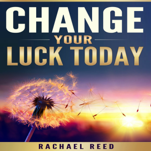 change your luck today