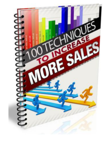 10 ebooks to help you start your business
