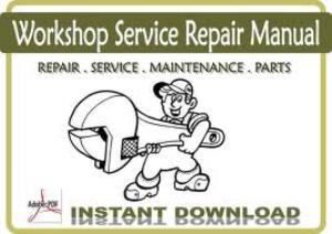 cirrus sr22 maintenance service manual