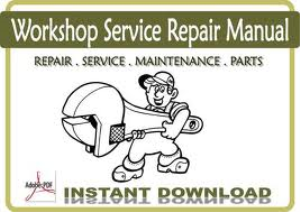 Mercruiser Engine and Stern drive Service Manual | Documents and Forms | Manuals