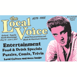 the local voice #279 pdf download