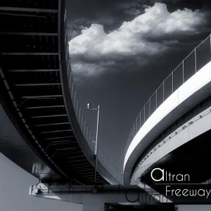 altran - freeway