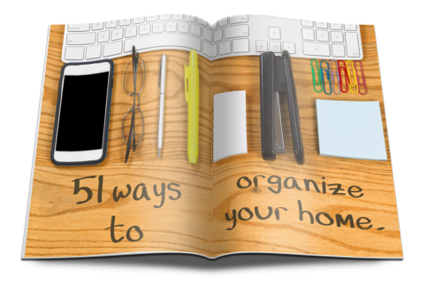 Fourth Additional product image for - Reading bundle of eBooks and articles for parents