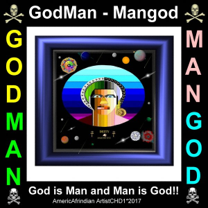 godman-mangod-1 body-bones-skull