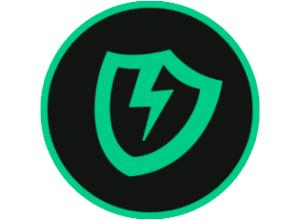iobit malware fighter 5.1 pro key