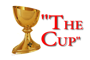 The Cup | Audio Books | Religion and Spirituality