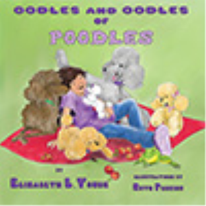 Oodles and Oodles of Poodles | eBooks | Children's eBooks