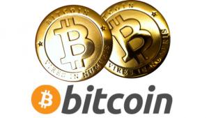 bitcoin-altcoins-forex trade tutorial