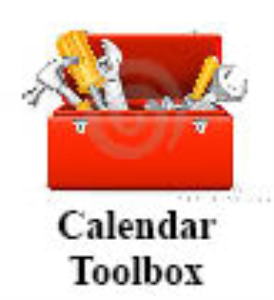 calendar_toolbox_adam_text_colors_and_meanings.pdf