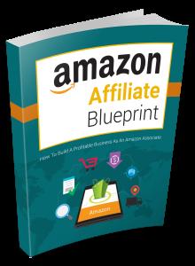 amazon affiliate blueprint zap funnel