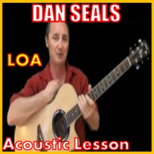 Learn to play LOA by Dan Seals | Movies and Videos | Educational