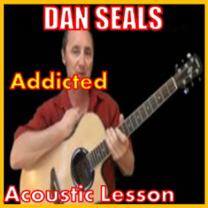Learn to play Addicted by Dan Seals | Movies and Videos | Educational