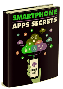 Smart Phone Secrets | eBooks | Technical
