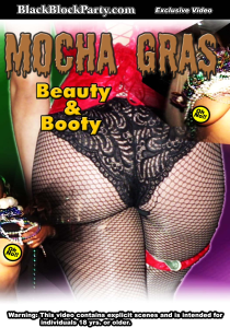 [sd] mocha gras - beauty & booty (new orleans la)