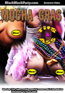 [sd] mocha gras - tits & ass (new orleans la)