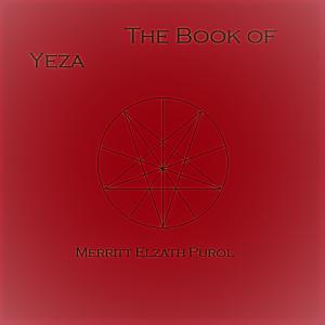 the book of yeza