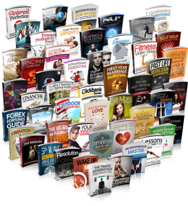 160 plr products with resell rights