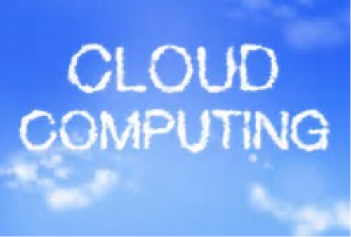 First Additional product image for - Cloud Computing Secrets