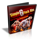 6 Pack Abs | eBooks | Games