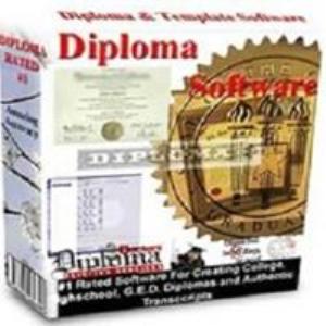 diploma drs