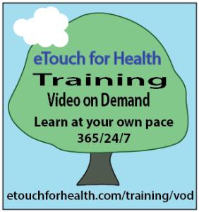 eTFH VOD L2 - Self Study - Windows | Software | Healthcare