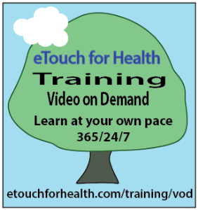 eTFH VOD L4 - Self Study - Windows | Software | Healthcare
