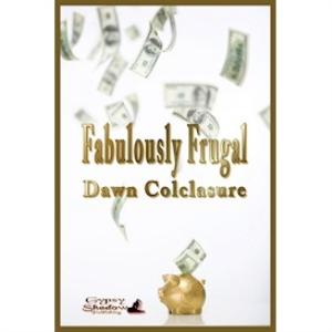 fabulously frugal