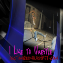 Crystal Clearly- I Like to Wrestle | Movies and Videos | Special Interest