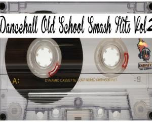 dancehall old school smash hits of the 90s vol 2 buju,beenie,shabba,terror,cobra, bounty+ +