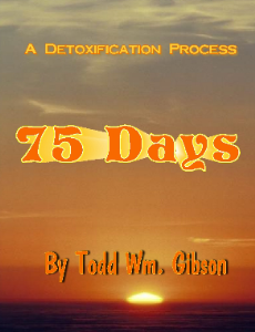 75 Day Program PDF | eBooks | Self Help