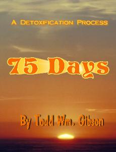 75 day program pdf
