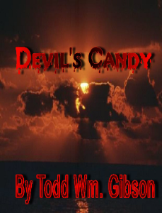 DevilsCandyPDF | eBooks | Self Help