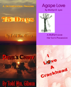 Complete Kill Crack Kit | eBooks | Self Help