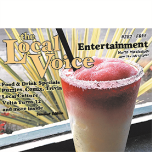 the local voice #282 pdf download