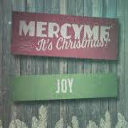 JOY by Mercy Me (It's Christmas) custom arranged for full orchestra and choir | Music | Popular