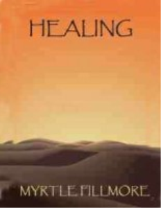 healing letters by myrtle fillmore