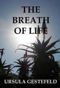 The Breath of Life by Ursula Gestefeld | eBooks | Self Help
