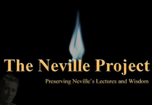Neville Goddard Lectures, Vol. III: 56 Lectures by Neville Goddard | eBooks | Self Help