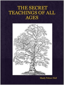 The Secret Teachings of All Ages by Manly P. Hall | eBooks | Self Help