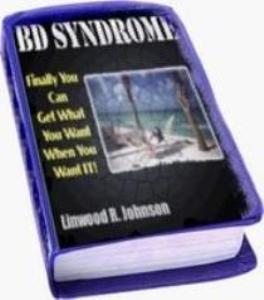 BD Syndrome by Linwood R. Johnson | eBooks | Self Help