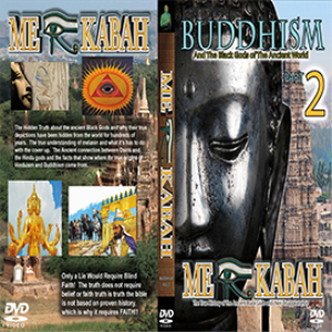Buddhism 2 | Movies and Videos | Religion and Spirituality
